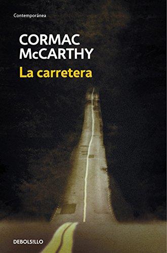 La carretera (CONTEMPORANEA)