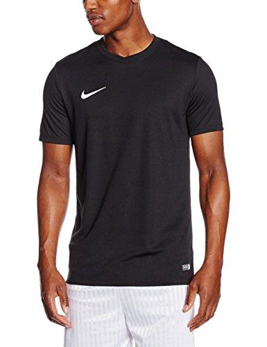 Nike Park Vi, Maglietta Uomo Image