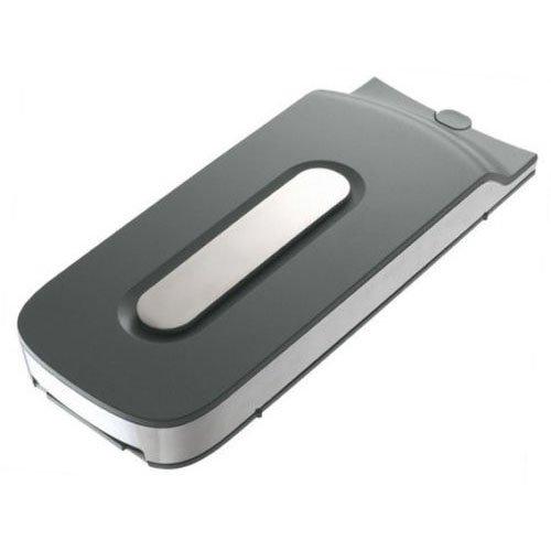 OSTENT HDD da 320 GB Disco rigido esterno per disco rigido compatibile con il videogioco per console...