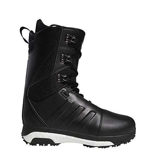 adidas Scarponi Snowboard Tactical ADV (46.5 EU)
