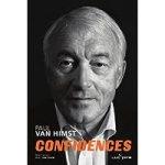 Paul Van Himst – Confidences