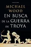 En busca de la guerra de Troya (Tiempo De Historia)