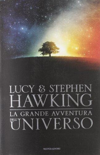 La grande avventura dell'universo: La chiave segreta per l'universo-Caccia al tesoro...