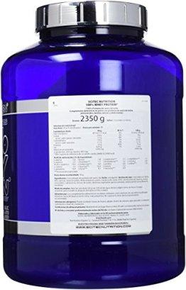 Scitec-Nutrition-100-Whey-Protein-235-kg-Chocolate-con-Leche