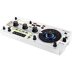 Pioneer RMX1000 - Rmx-1000 blanco módulo para remixes