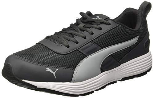 Puma Men's Dark Shadow-Quarry Shoes-9 UK/India (43 EU)(4060979211612)