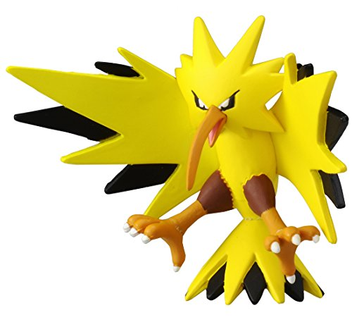 Takaratomy Official Pokemon X and Y MC-051