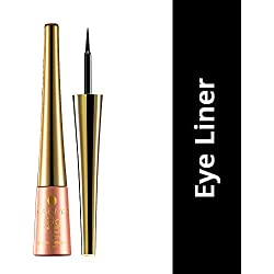 Lakme 9 to 5 Impact Eye Liner, Black, 3.5ml