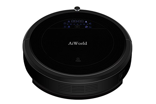 AiWorld-voix-robot-aspirateur-avec-rservoir-deau-rapide-et-grande-poubelle-lessives-3d-uv-robot-automatique-de-longueur-165cm-tarification-de-pet-plancher-de-cheveux-poussire-tapis-de-sol-dur-noir