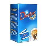 Dietor Dolcificanti Dispenser in Buste