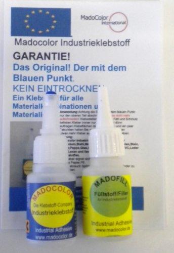 Industrieklebstoff-aus-Bayern-Industriekleber-Kleber-Superkleber-Alleskleber-eignet-sich-fr-die-Verklebung-von-HolzStahlAluminiumMessingKupferPorzellanGlasPerlenKeramikSteinHornPMMAGummiPapierKartonPV