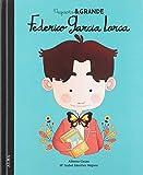 Pequeño & Grande Federico García Lorca: 26
