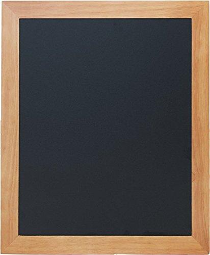 Securit - Lavagna a pannello, 50 x 60 cm