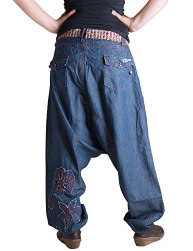 Baggy Jeans Frauen günstig entdecken