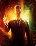 Doctor Who - The Specials [Blu-ray] [2019]