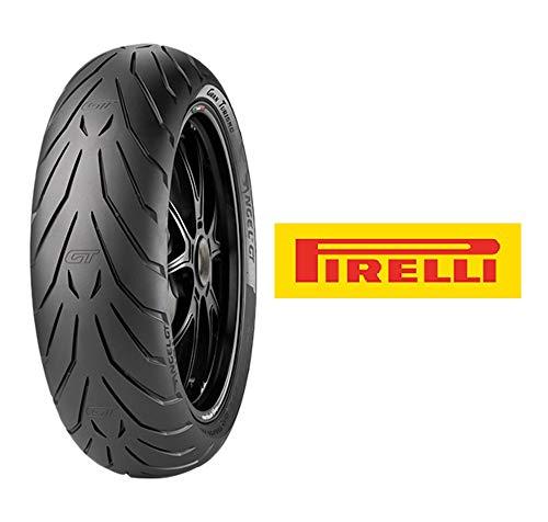 Pirelli 2317700-190/50/R17 73W - E/C/73dB - Ganzjahresreifen 1