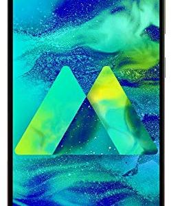 Samsung Galaxy M40 9