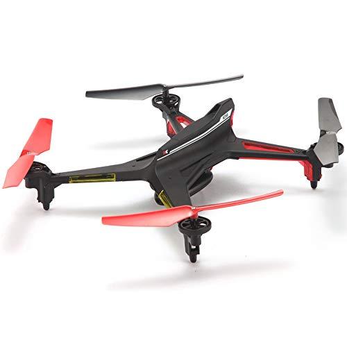 YEARYOWN Drone, videocamera HD Wi-Fi con Video in Tempo Reale ad Alta Definizione, Adatto per...