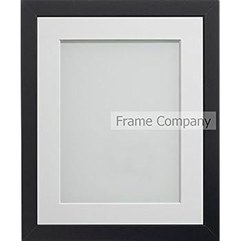 15 X 10 Inch Photo Frame Silver | Frameswalls.org
