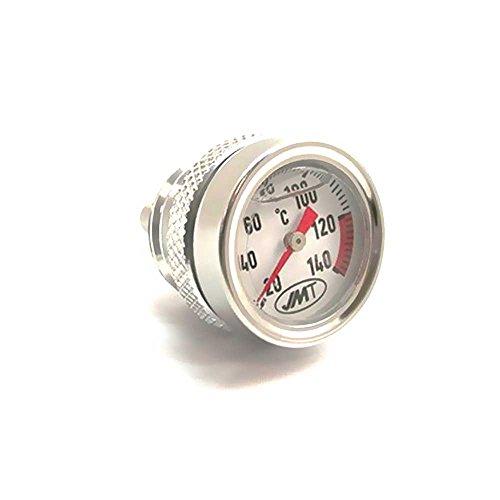 JMT 709.11.19 Öltemperatur Direktmesser