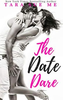 The Date Dare by [Sue Me, Tara]