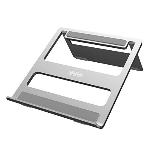 Unitek Y-SD10001 Aluminium Laptopständer