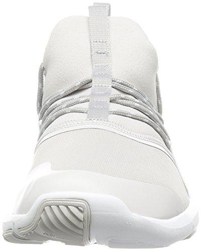 fb8a385da216b2 Adidas Men s Crazymove Tr M Greone Gretwo Ftwwht Multisport Training Shoes  ...