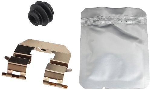 ABS 1856q Kit di accessori per freno a disco