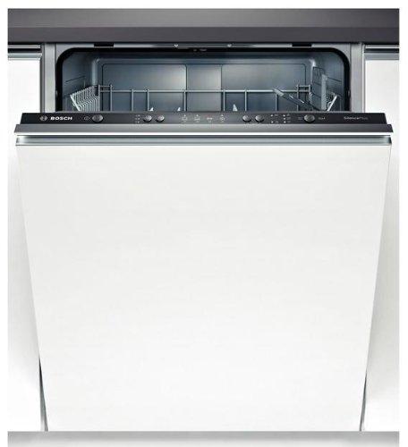 Bosch SMV41D00EU lavastoviglie A scomparsa totale 14 coperti A+