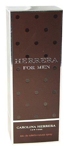 CAROLINA-HERRERA-CAROLINA-HERRERA-MEN-agua-de-tocador-vaporizador-100-ml
