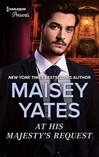 A petición de su majestad pdf – Maisey Yates