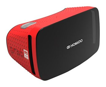 homido-Virtual-Reality-Headset-fr-Smartphone