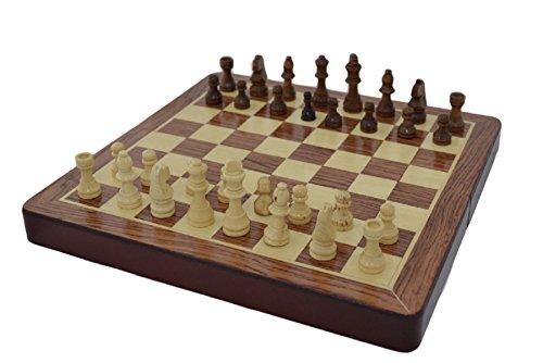 12-pulgadas-de-madera-clsica-juego-de-ajedrez-de-viaje-tablero-de-juego-plegable-se-duplica-como-caja-de-almacenamiento-nogal-madera-acabado