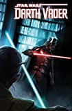Star Wars Darth Vader Dark Lord of the Sith 2: Legacy's End