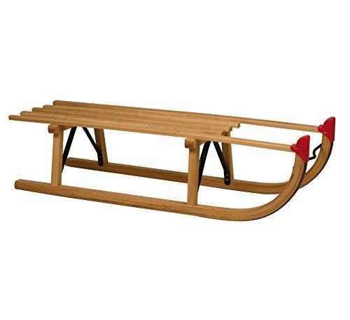 Schreuders-Sport-Nijdam-Wood-Luge