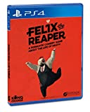 Felix the Reaper (PS4 Deutsch)
