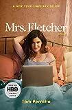 Mrs. Fletcher: A Novel (English Edition)