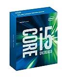 Intel BX80662I56600K Core i5 6600K