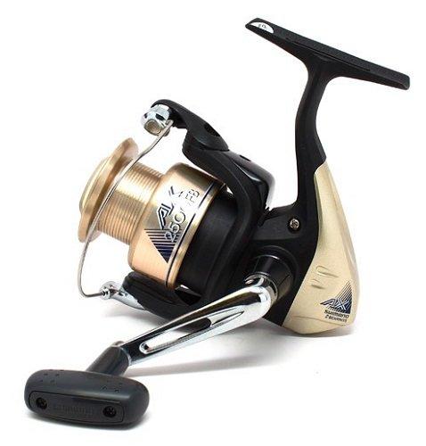 Shimano Spinning Reel AX 2500 FB