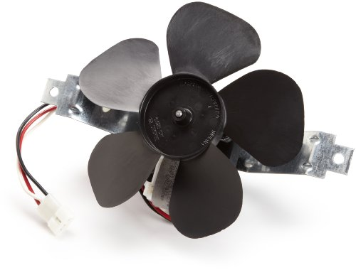 Broan BP18 Fan Assembly Replacement for 42000 Series Range Hood
