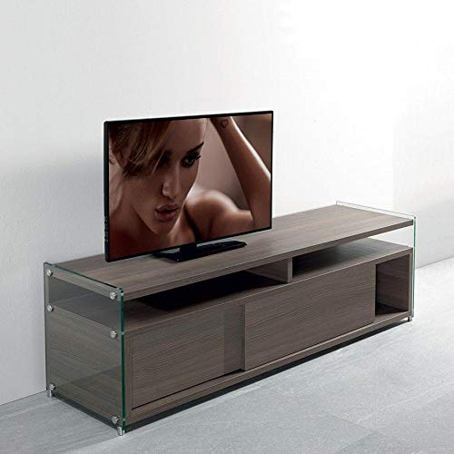 Mobile TV talac 140cm Olmo 2ante scorrevoli