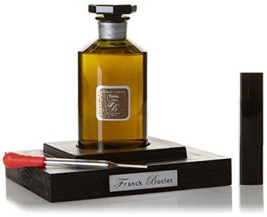 Franck-boclet-Eau-de-Parfum-Tonka-250-ml