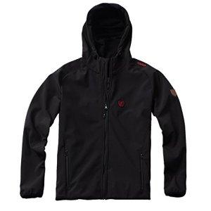 PG-Wear-Full-Face-Softshell-Jacke-Offensive