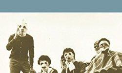 * L'aria brucia. Rivolte, solidarietà e repressione nelle carceri italiane (1968-1977) libri gratis da leggere