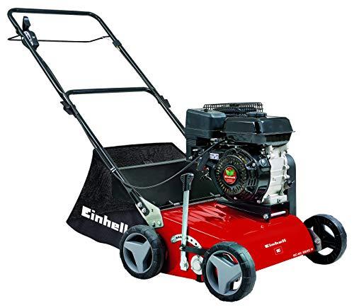 Einhell Escarificador de gasolina GC-SC 2240 P