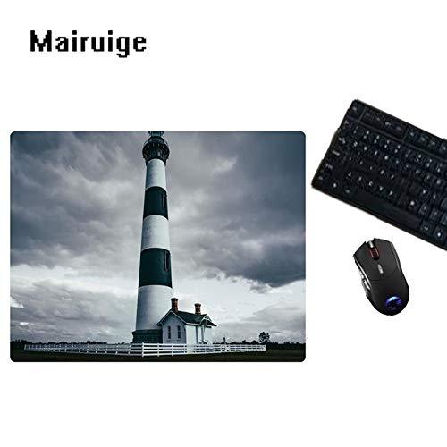 Tappetino per mouse orizzontale personalizzata tappetino per il mouse pad per mouse esclusivo con velocità del mouse da computer e ufficio 22x18 cm