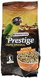 Versele-laga Alimentación para Pájaros Papagayo Africano Loro Parque Mix - 1 kg