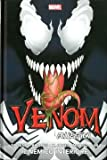 Venom Collection 5: Il nemico interiore