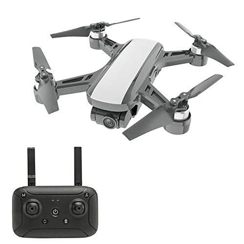ETbotu Dream JJRC X9 Drone Accessories Remote Control