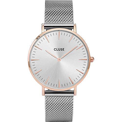 CLUSE Orologio Elegante 1